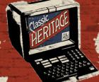Les inscriptions pour le Classic Heritage 2016 sont ouvertes ! Inscrivez-vous et bloquez votre place dès maintenant !