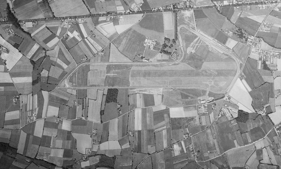 [Imagem: trace-circuit-albi-1962.jpg]